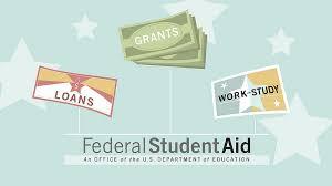 Fed Stdt Aid Images